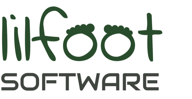 lilfoot.software - PluginShop